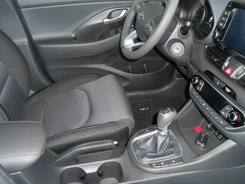 1406401034381_slide bei Autohaus F. Knoll GmbH in Wien