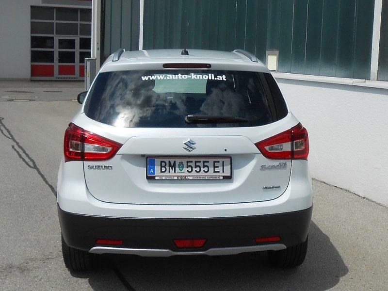 1406401750203_slide bei Autohaus F. Knoll GmbH in Wien