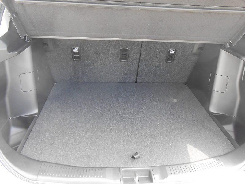 1406401750213_slide bei Autohaus F. Knoll GmbH in Wien