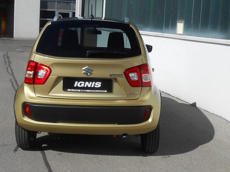 1406401750245_slide bei Autohaus F. Knoll GmbH in Wien