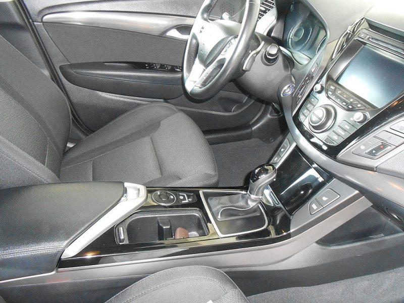 1406402146197_slide bei Autohaus F. Knoll GmbH in Wien