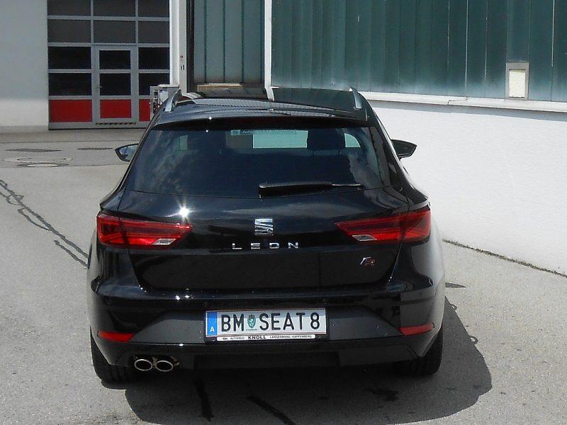 1406402593529_slide bei Autohaus F. Knoll GmbH in Wien