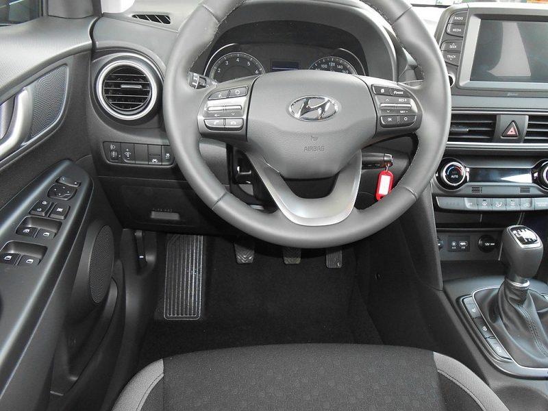 1406402622309_slide bei Autohaus F. Knoll GmbH in Wien