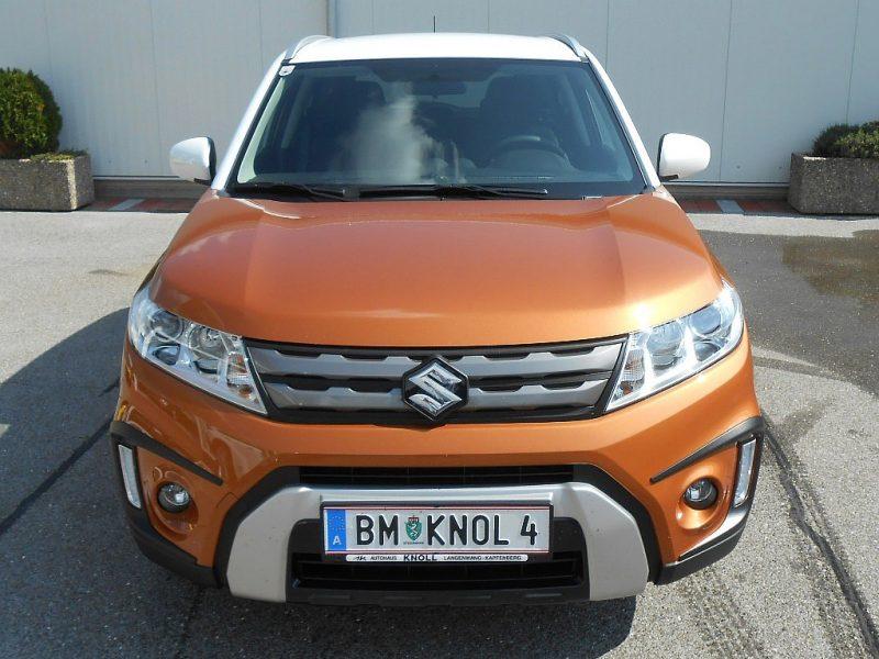 1406404538683_slide bei Autohaus F. Knoll GmbH in Wien
