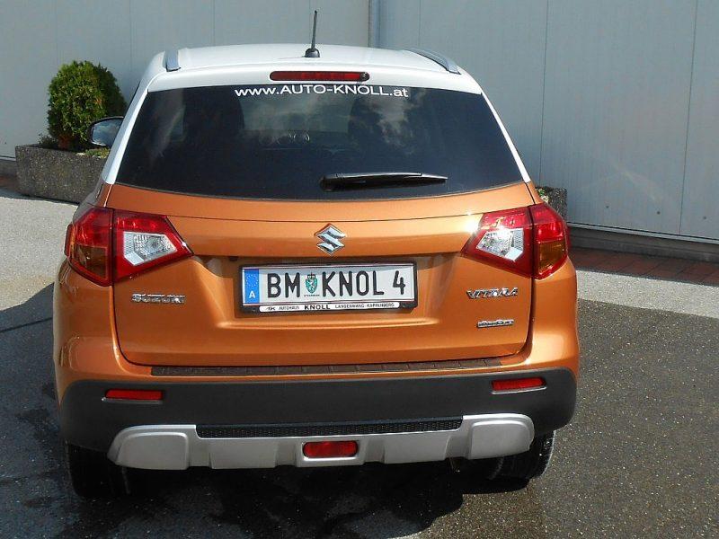 1406404538685_slide bei Autohaus F. Knoll GmbH in Wien