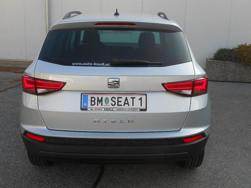 1406404539861_slide bei Autohaus F. Knoll GmbH in Wien