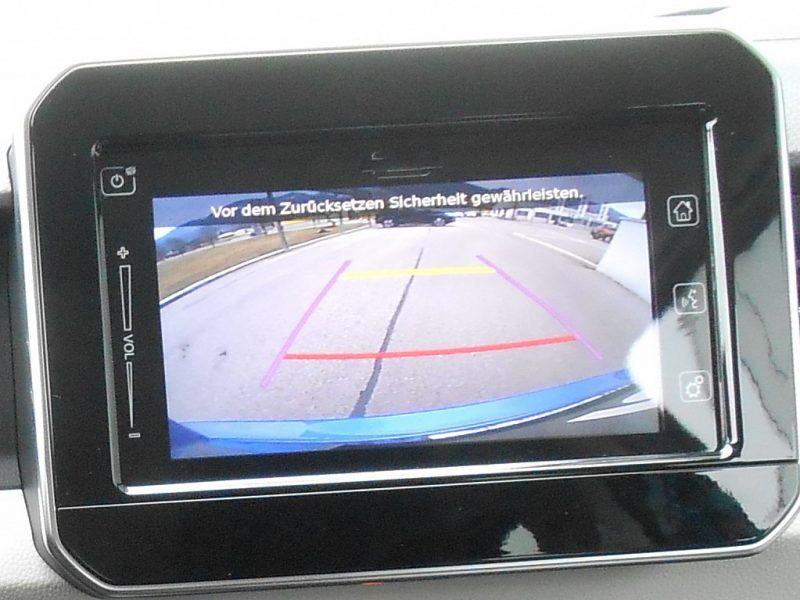 1406404557663_slide bei Autohaus F. Knoll GmbH in Wien