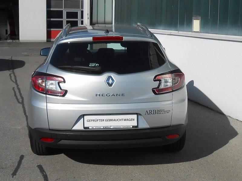 1406404644443_slide bei Autohaus F. Knoll GmbH in Wien