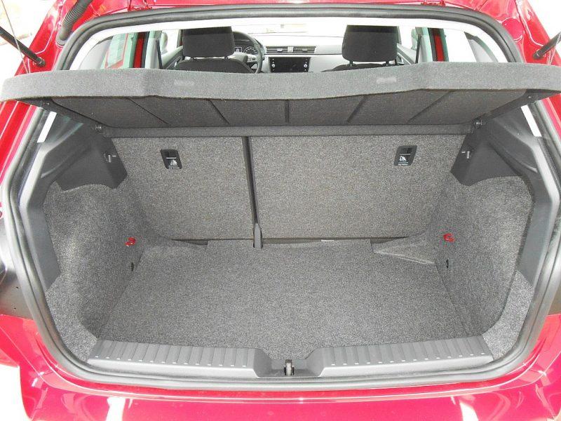 1406404644469_slide bei Autohaus F. Knoll GmbH in Wien