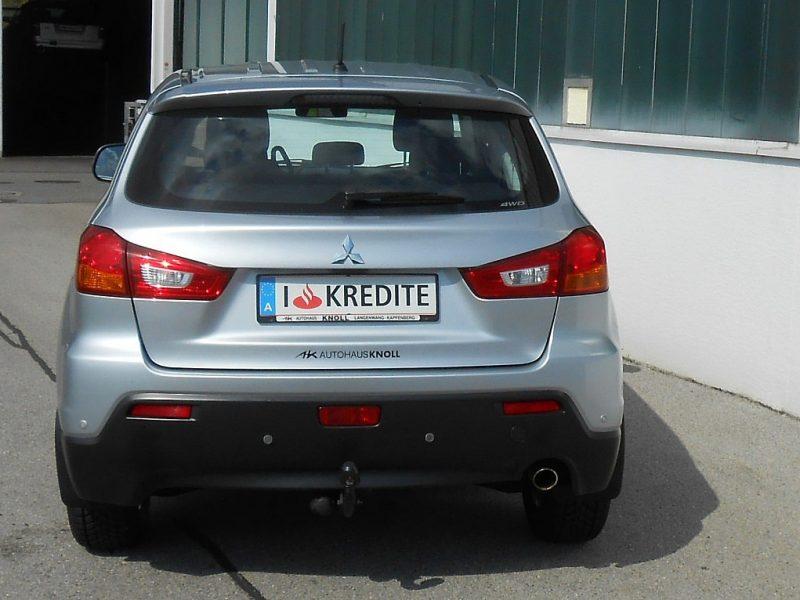 1406407299541_slide bei Autohaus Knoll in Langenwang und Kapfenberg