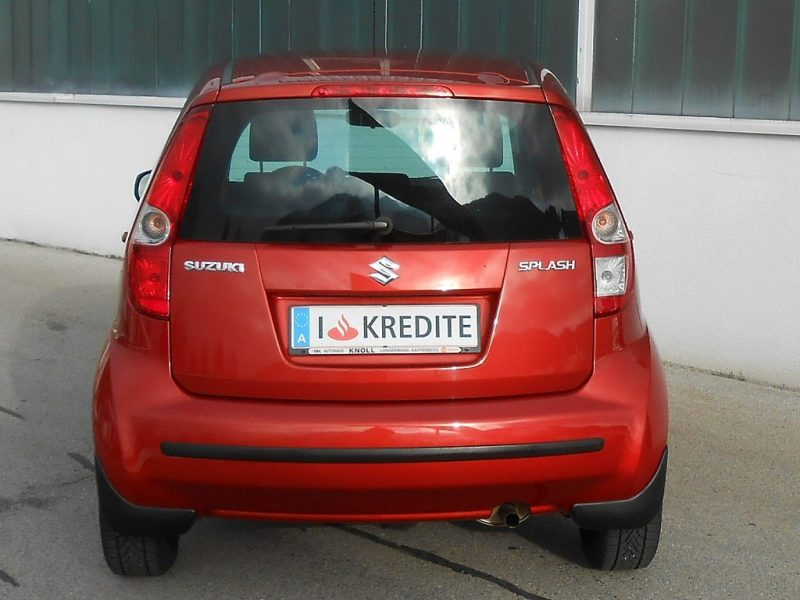 1406410749653_slide bei Autohaus Knoll in Langenwang und Kapfenberg