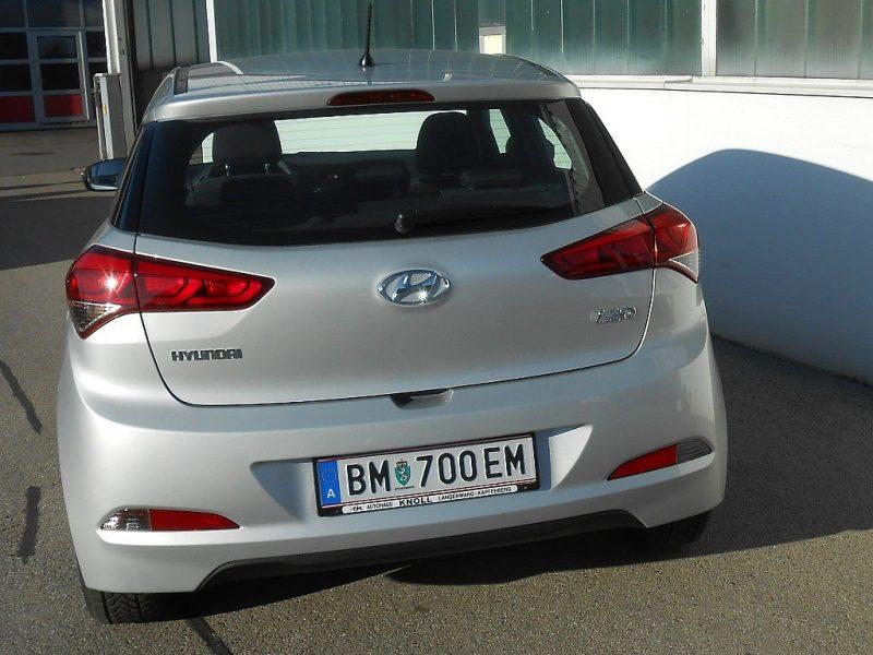 1406412208749_slide bei Autohaus Knoll in Langenwang und Kapfenberg