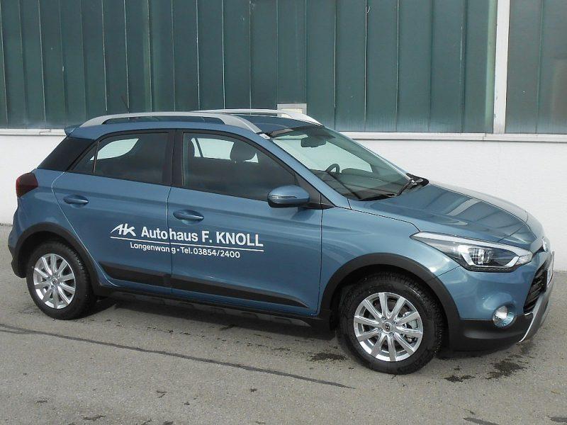 1406415034345_slide bei Autohaus Knoll in Langenwang und Kapfenberg