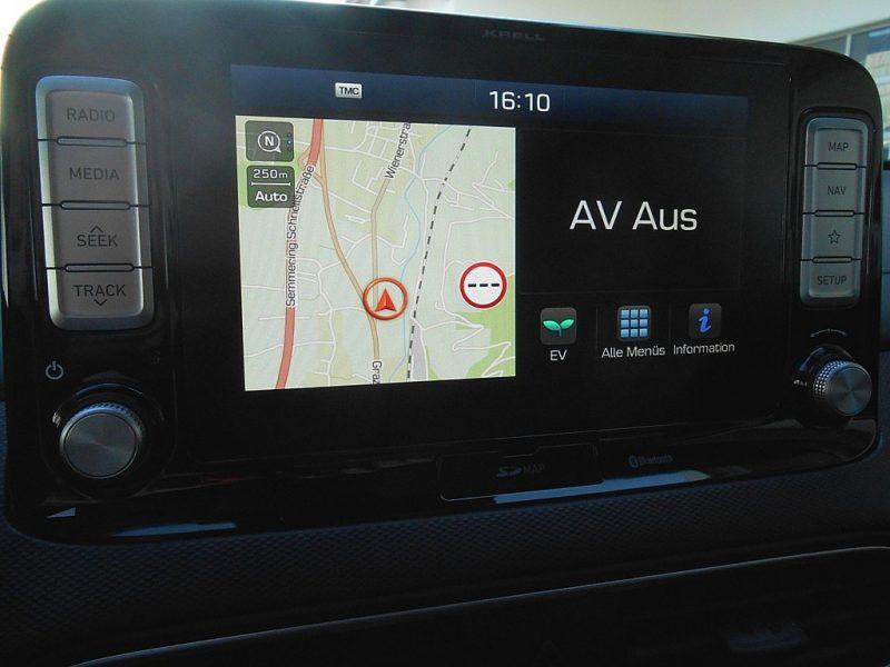 1406417058467_slide bei Autohaus Knoll in Langenwang und Kapfenberg