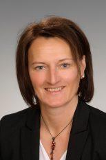 Sonja Lehofer