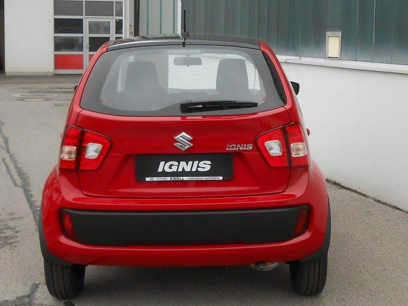 378617_1406426223177_slide bei Autohaus Knoll in Langenwang und Kapfenberg