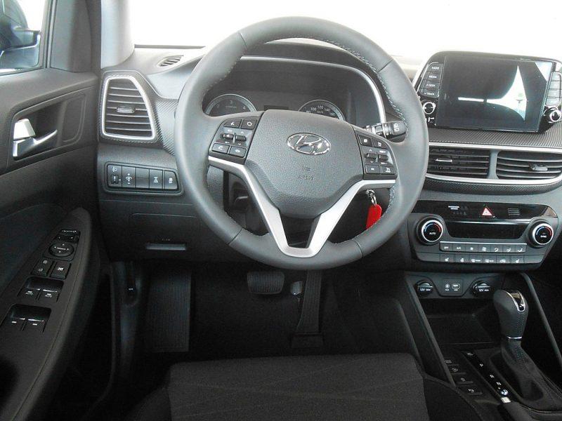 384410_1406428713395_slide bei Autohaus Knoll in Langenwang und Kapfenberg