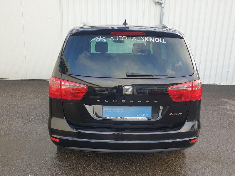 404605_1406446626199_slide bei Autohaus Knoll in Langenwang und Kapfenberg