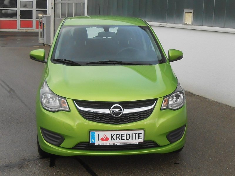 420531_1406481037899_slide bei Autohaus Knoll in Langenwang und Kapfenberg