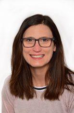 Bernadette Steflitsch