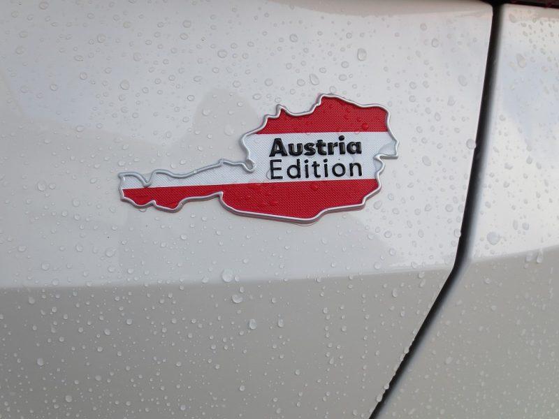 424932_1406490224409_slide bei Autohaus Knoll in Langenwang und Kapfenberg