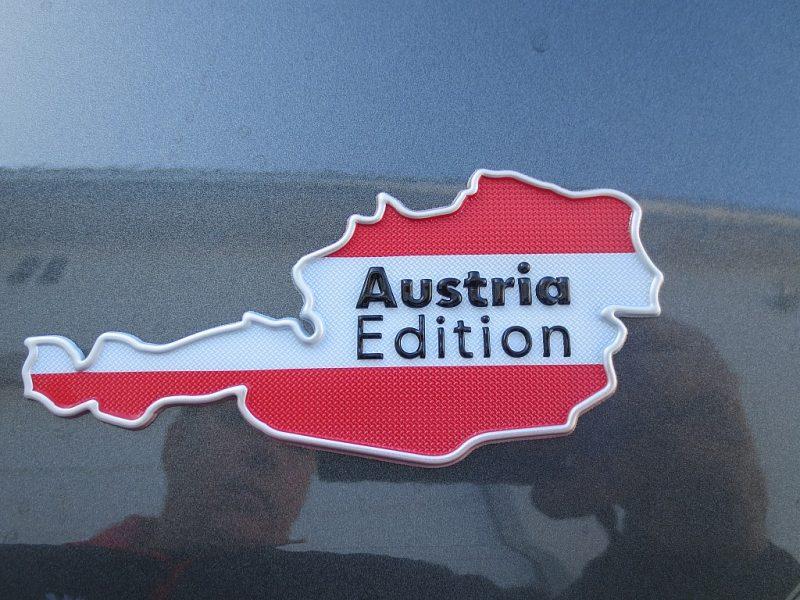 427015_1406493078405_slide bei Autohaus Knoll in Langenwang und Kapfenberg