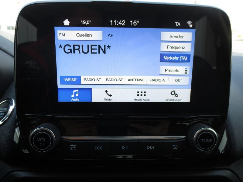 430013_1406496670778_slide bei Autohaus Knoll in Langenwang und Kapfenberg